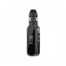 Cube 80W by OBS