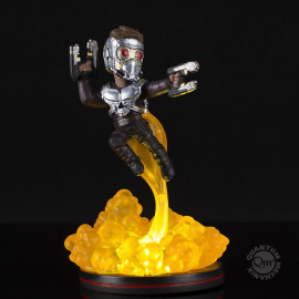 Star-Lord Light-Up