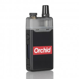 Orchid Pod System 30W